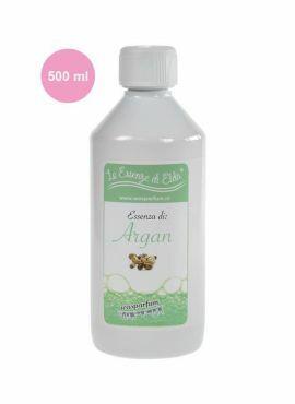 Wasparfum Argan 500ml