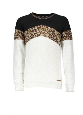 No Bell Sweater Kambia