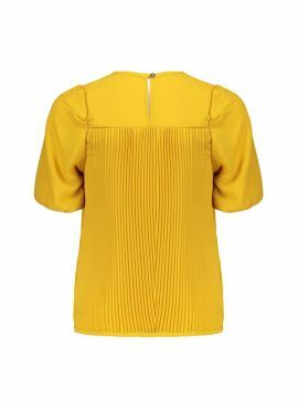 NoBell blouse Timmy