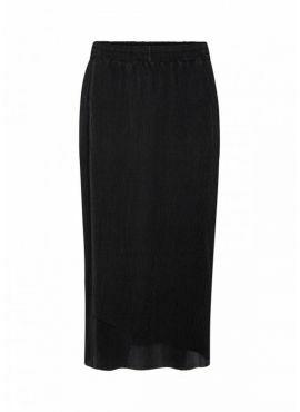 Soyaconcept skirt Nellie
