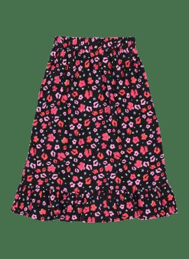 Cars skirt Coco