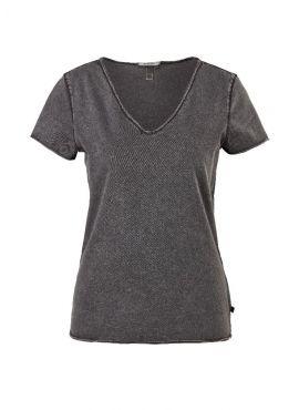 s Oliver t-shirt
