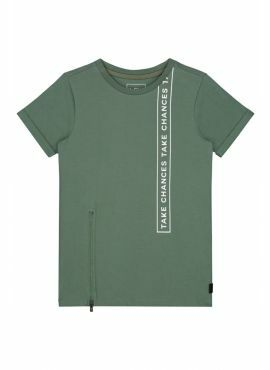Levv T-Shirt Fico