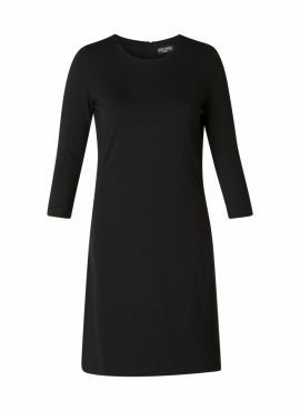 Base level Ylona jurk