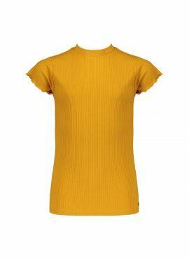 NoBell t-shirt Kim