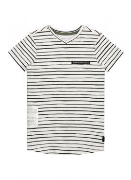 Levv T-Shirt Farley