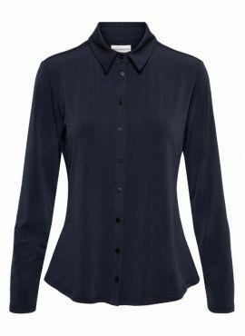 &Co blouse Lotte