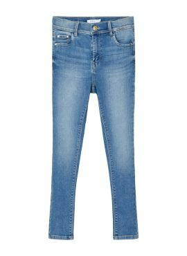 Name-it jeans NKFpolly