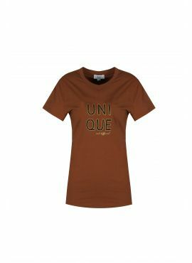 C&S T-shirt Indra