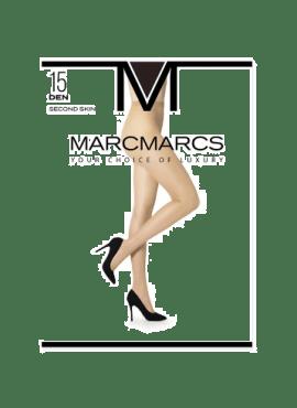 Marcmarcs legging 15den