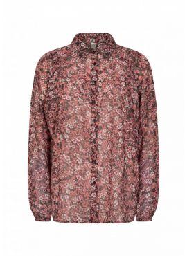 Soya blouse Niara