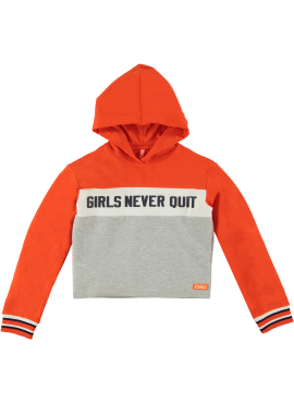 O 'Chill Sweater Gillian