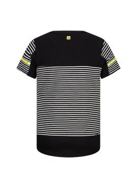 Retour t-shirt Pharrel