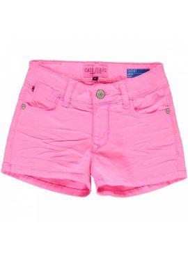 Cars Short Ioni pink