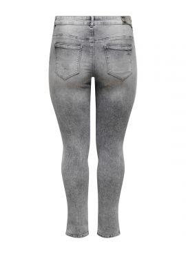 Carmakoma jeans Sally