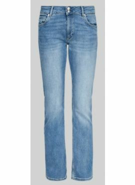 Qs jeans bootcut