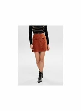 Only Skirt Fenja