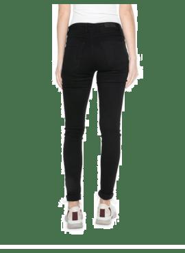 LTB jeans Daisy