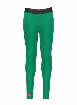 B.Nosy Legging jade green