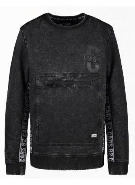 Cars Sweater Grudder