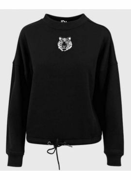 PBK sweater Tiger