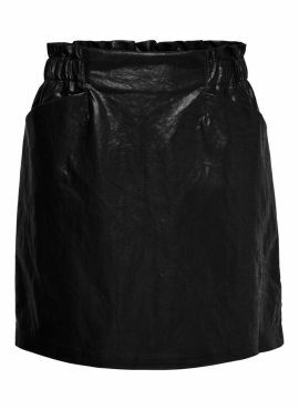 Only Skirt Darling black