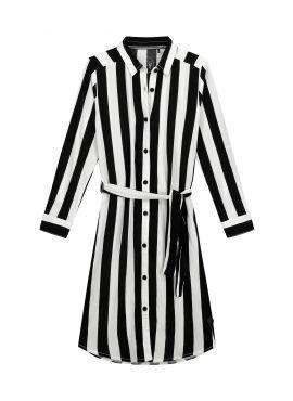 Levv Dress Fabien