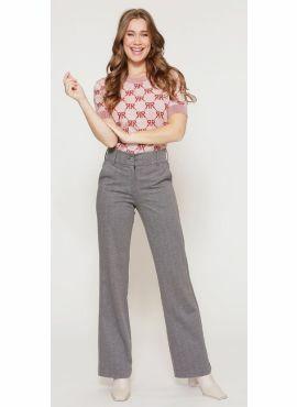 Rebelz broek Rosie