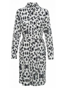 &Co dress Lotte