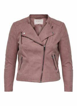 Carmakoma jacket Caravana