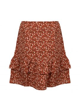 Lofty manner Skirt Ciara