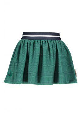 B. Nosy Skirt PdP Emarald