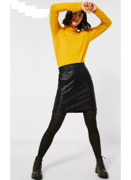 Street One Skirt