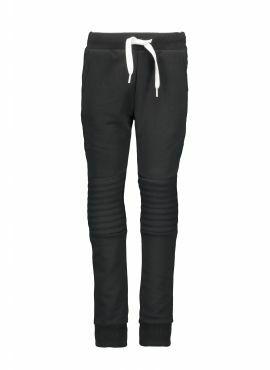 B. Nosy Sweat Pants