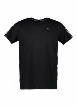 Cars T-Shirt Letic black