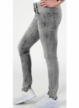 MOD serena jeans