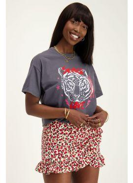 My Jewellery t-shirt Savage love