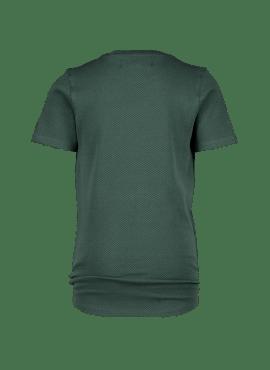 Raizzed shirt Hackberry