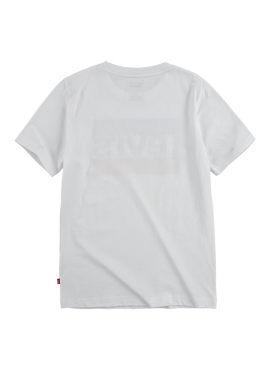 Levi shirt wit
