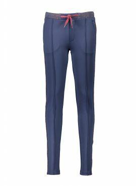 NoBell Pants SelecB navy blazer