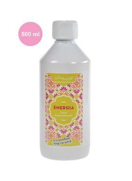 Wasparfum Energia 500ml