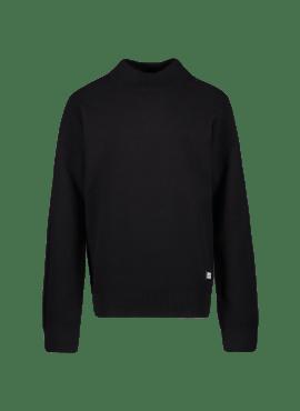 Cars sweater Trusset