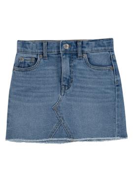 Levi skirt