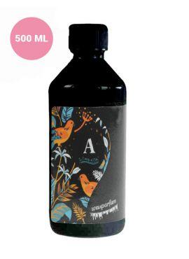 Wasparfum A Musk en Aromatic Herbs