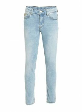 LTB jeans JimB