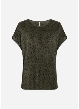 Soya blouse Olinda