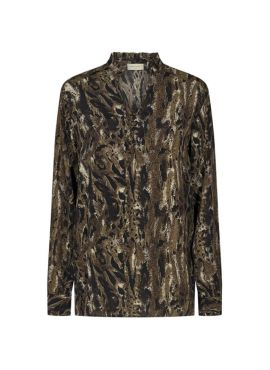 Freequent blouse Jamila