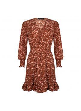 Lofty manner Dress Ava