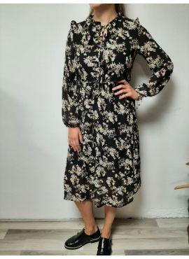 Dress Clara