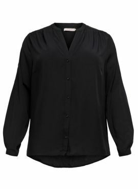 Carmakoma blouse Noos